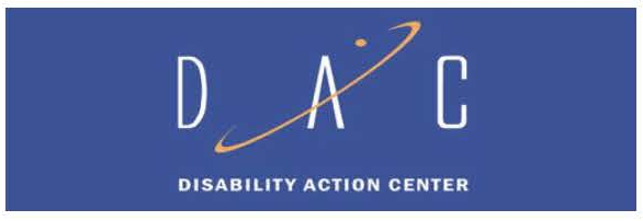 Disability Action Center Northwest