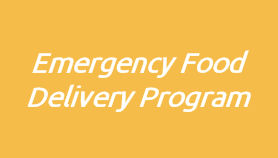 emergency food delivery program